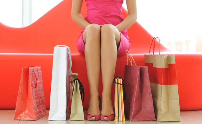 shoppertunity