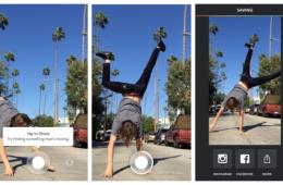 boomerang-instagram-application-mobile-604x356