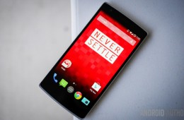 oneplus-one-aa-8-of-34-710x399