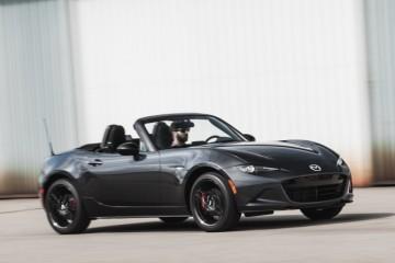 2016-Mazda-MX-5-Miata-101-876x535