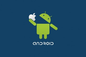 Android_vs_iOS_4_by_phragmentation.png