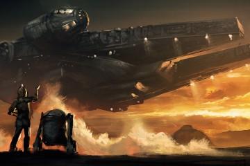 The-Force-Awakens-Wallpaper-9