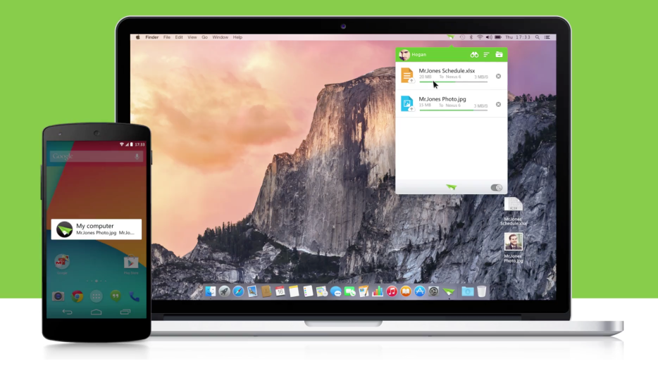 airdroid-makes-it-simple-to-share-files-between-android-and-your-computer.jpg