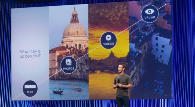 facebook-announces-vr-ready-360-degree-video-for-the-news-feed-657x360