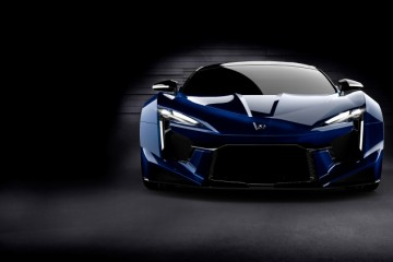 fenyr-supersport-hd-11-1