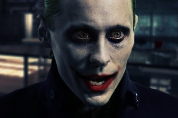 jared-leto-joker-voice-888x456
