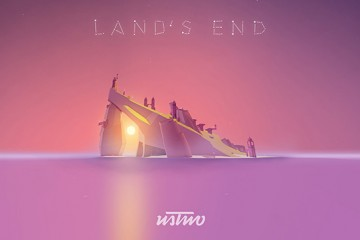 lands-end-ustwo-688
