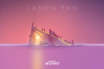 lands-end-ustwo-688