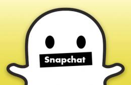 snapchat-656x300