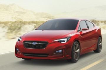 subaru-impreza-sedan-concept--2015-los-angeles-auto-show_100534306_m