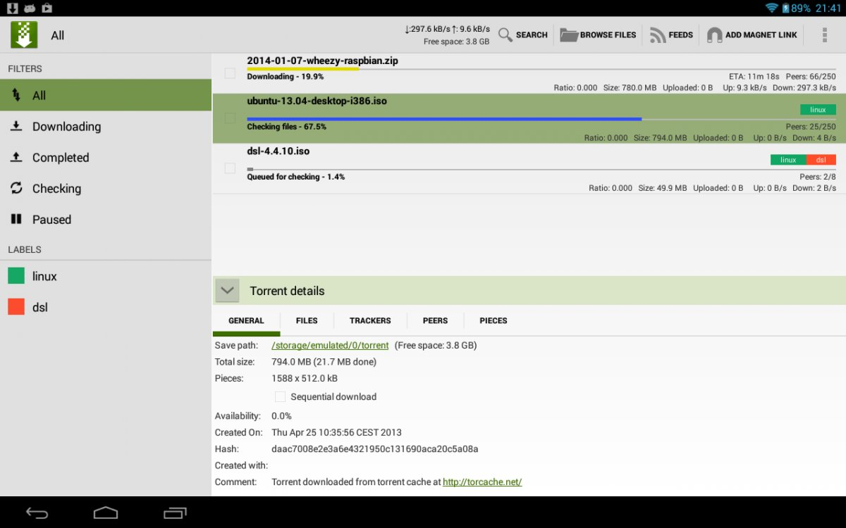 ttorrent-allows-you-to-find-and-download-torrents-with-your-phone