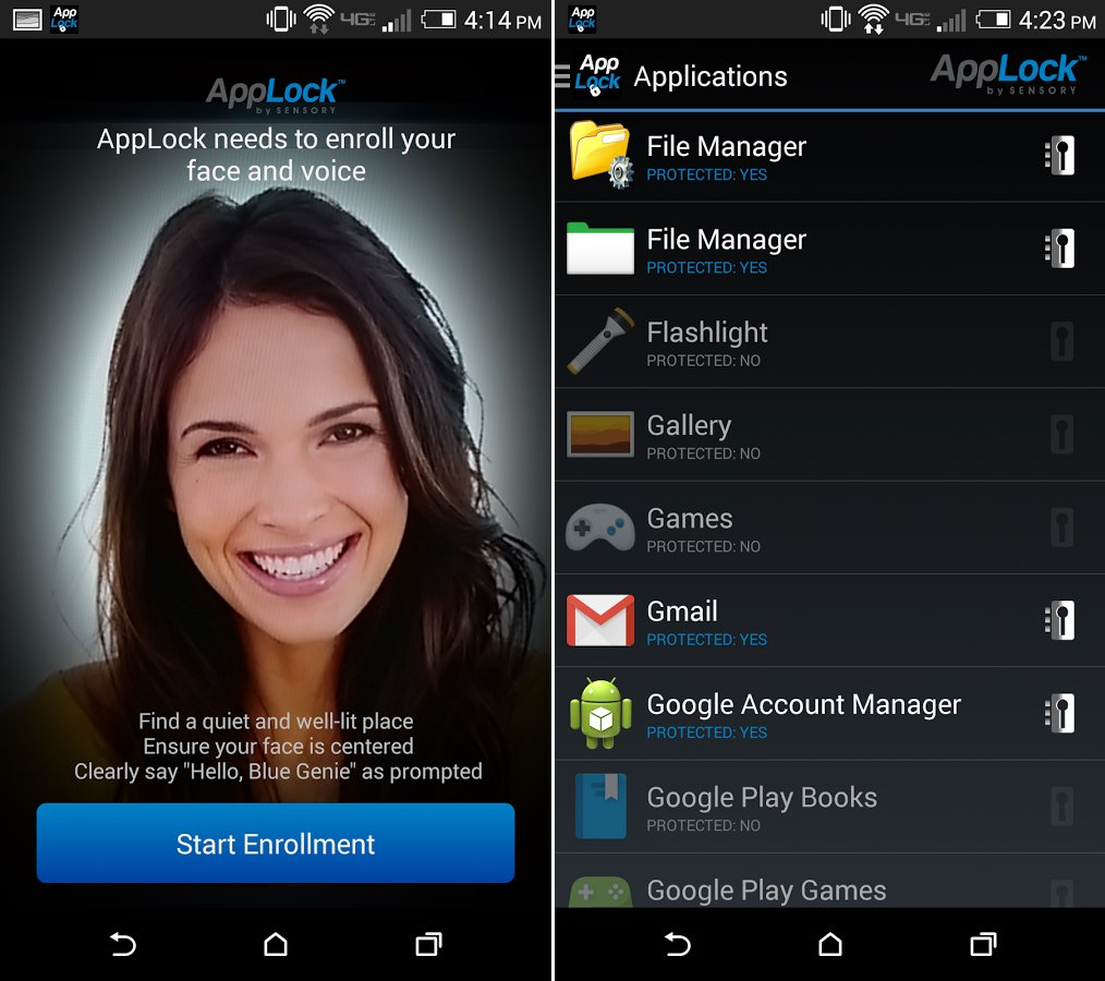 unlock-your-phone-and-apps-with-your-face-and-voice-using-applock-facevoice-recognition