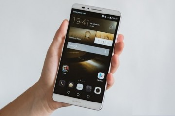androidpit-huawei-ascend-mate-7-11-w628