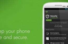 mobilesecurity-androidinspector.com