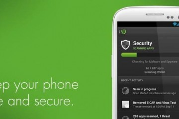 mobilesecurity-androidinspector.com