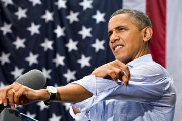 obama-epic