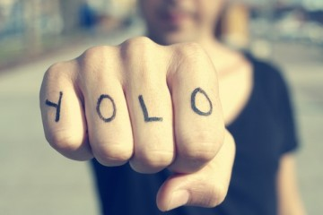 yolo (1)