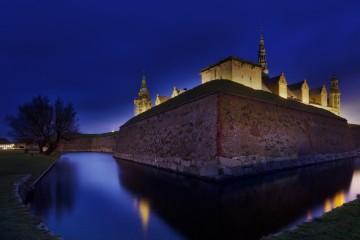 Kronborg