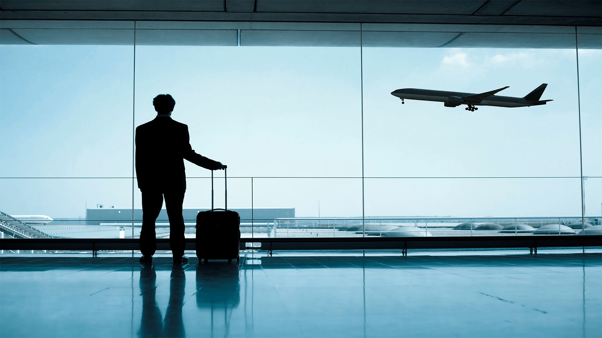 Five Smart Travel Tips Airlines Wont Tell You