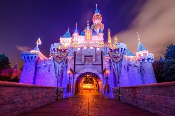 disney-castle-wallpaper-images