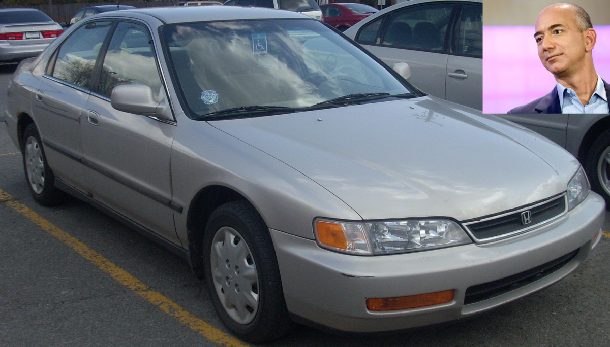 amazon-ceo-jeff-bezos-still-drives-his-1996-honda-accord-that-model-today-costs-around-4000.jpg