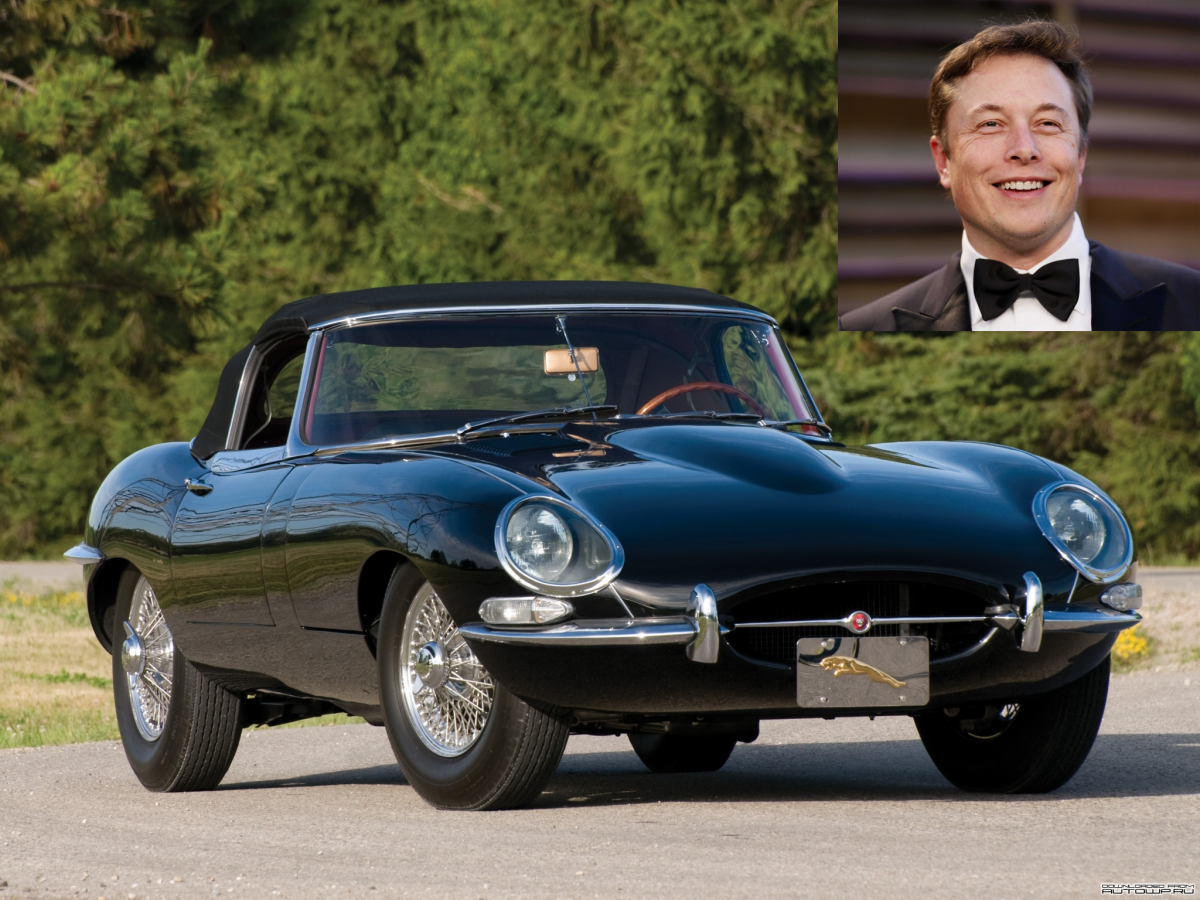 elon-musk-the-billionaire-behind-tesla-and-spacex-is-quite-fond-of-his-own-automotive-brand-though-he-admits-he-owns-a-67-series-1-e-type-jaguar.jpg