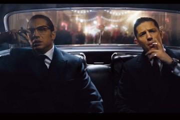 two man smoke inside car profile