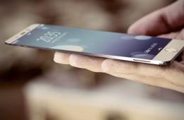 iphone apple mobile brand side profile