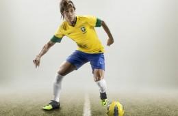 Neymar da Silva Santos Jr front profile