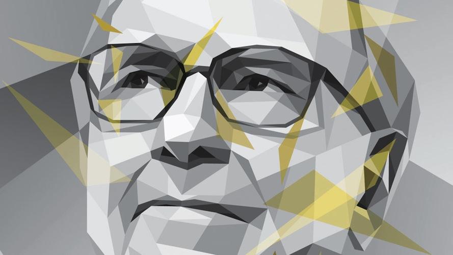 billionaire' Warren Buffet profile