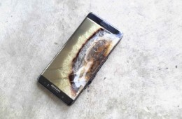 Samsung's Galaxy