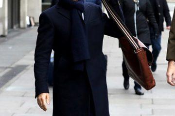 Sadiq Khan first muslim mayor