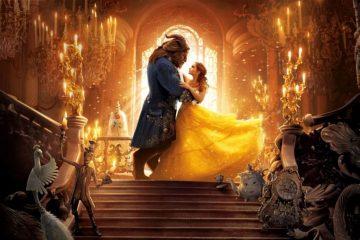 Cinderella film poster